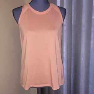 Old Navy Active work out tank